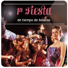 quad_fiesta