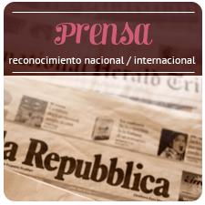 quad_prensa