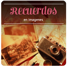 quad_recuerdos_fotos